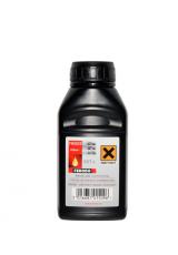 Ferodo Тормозная жидкость DOT 4 (0.25л)