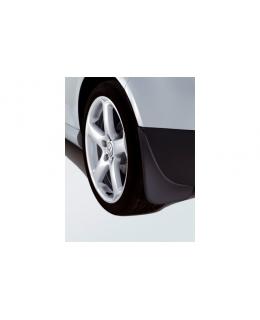 Брызговики задние Volkswagen Golf 5, Golf 5 GT - 1K0075101