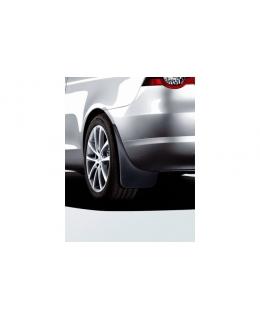 Брызговики задние Volkswagen Eos 2006-2010 - 1Q0075101