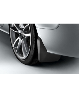 Брызговики задние Audi A7 Sportback 2011> - 4G8075101