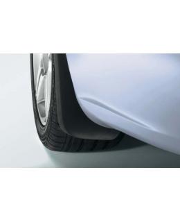 Брызговики задние Audi A3 Limousine 2014> - 8V5075101