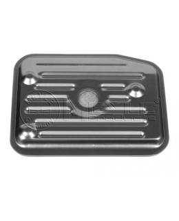 MEYLE Фильтр АКПП-4, B5 1003250001