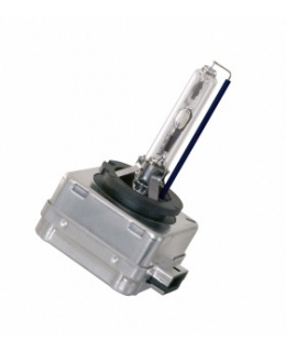 OSRAM Лампа ксеноновая D1S 66140