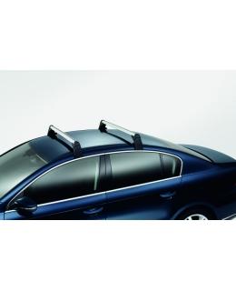Поперечные рейлинги для багажной системы Volkswagen Passat 2005-2010, Passat 2011-2015> - 3C0071126A Седан