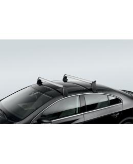 Поперечные рейлинги для багажной системы Volkswagen CC 2012>, Passat CC 2008-2011 - 3C8071126