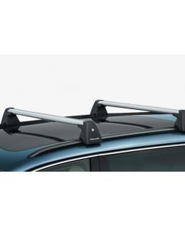 Поперечные рейлинги для багажной системы Volkswagen 2015 г. в. - 3G9071151 Variant