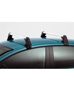 Поперечные рейлинги для багажной системы Volkswagen Golf Plus 2005-2009, Golf Plus 2009> - 5M0071126A