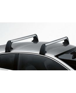Поперечные рейлинги Audi A5/S5 Coupe 2008-2011, A5/S5 Coupe 2012> - 8T0071126