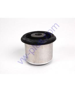 VAG Сайленблок переднего рычага задний 60,05мм  7L0407182E
