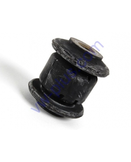 VAG Сайлентблок переднего рычага передний  1K0407182