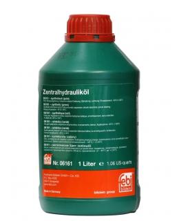 Жидкость гидроусилителя FEBI, 06161