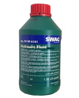 Жидкость гидроусилителя SWAG, 99906161