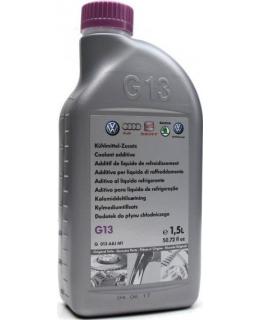 G013A8JM1 Жидкость охлаждающая G13 1,5л